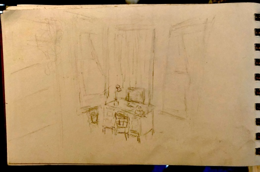 desk sketch pic copy